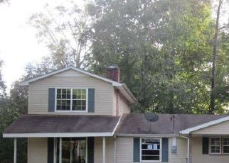 Foreclosed Home in Athens 37303 COUNTY ROAD 112 - Property ID: 4327494651