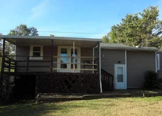 Foreclosed Home in Greeneville 37743 CHAPEL ST - Property ID: 4327496392