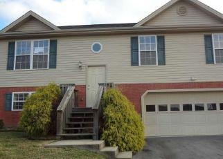 Foreclosed Home in Jonesborough 37659 CAMBRIDGE GROVE WAY - Property ID: 4327497267