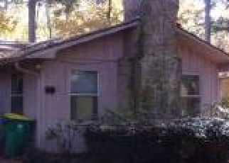 Foreclosed Home in Texarkana 75503 N PARK RD - Property ID: 4327518740