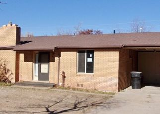 Foreclosed Home in Roosevelt 84066 E 550 N - Property ID: 4327536698