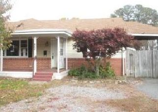 Foreclosed Home in Portsmouth 23707 BART ST - Property ID: 4327537565