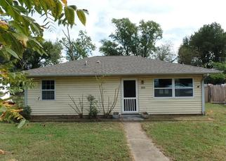 Foreclosed Home in Richmond 23224 CULLEN RD - Property ID: 4327539766