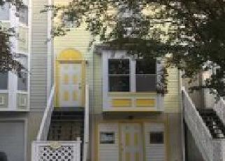 Foreclosed Home in Newport News 23601 EUREKA LOOP - Property ID: 4327543251
