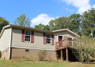 Foreclosed Home in Shipman 22971 HUGHES LN - Property ID: 4327547645