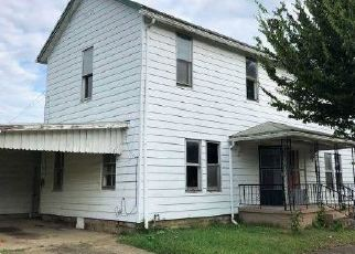 Foreclosed Home in Saint Marys 26170 2ND ST - Property ID: 4327560337