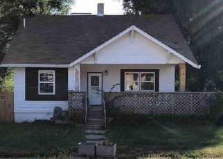 Foreclosed Home in Lodgepole 69149 BATES BLVD - Property ID: 4327573481