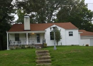 Foreclosed Home in Northport 35476 5TH ST - Property ID: 4327586623