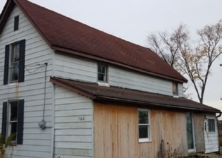 Foreclosed Home in Jasonville 47438 E OHIO ST - Property ID: 4327587493