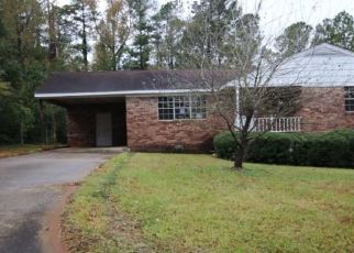 Foreclosed Home in Washington 30673 WINTON LN - Property ID: 4327604130