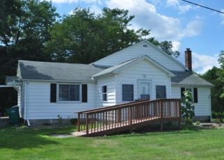 Foreclosed Home in New Tripoli 18066 BEHLER RD - Property ID: 4327630416