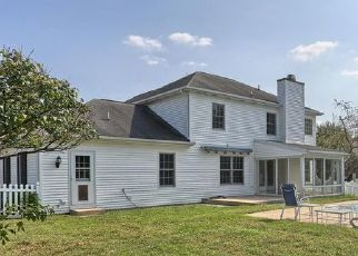 Foreclosed Home in Palmyra 17078 CLOVER LN - Property ID: 4327639618