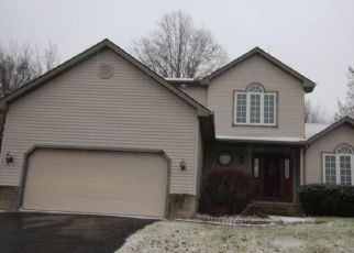 Foreclosed Home in Youngstown 44515 CIDER MILL XING - Property ID: 4327650566
