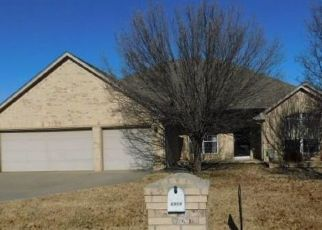 Foreclosed Home in Tuttle 73089 ROLLING MDWS - Property ID: 4327654959