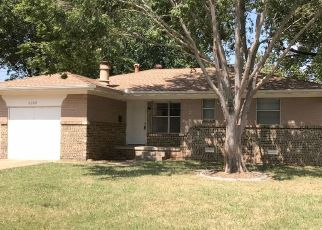 Foreclosed Home in Oklahoma City 73110 SE 9TH ST - Property ID: 4327657574