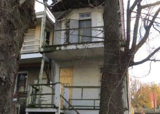 Foreclosed Home in Baltimore 21202 E NORTH AVE - Property ID: 4327670268