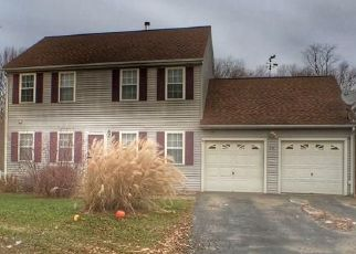 Foreclosed Home in Torrington 06790 STONEHOUSE WAY - Property ID: 4327679471