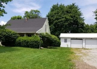 Foreclosed Home in Sardinia 45171 EDWARDS RD - Property ID: 4327684735