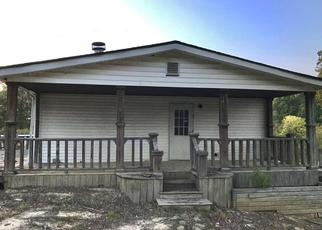 Foreclosed Home in Frankfort 40601 UNION RIDGE RD - Property ID: 4327686479