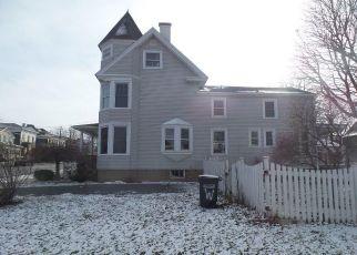 Foreclosed Home in Oswego 13126 E ONEIDA ST - Property ID: 4327695682