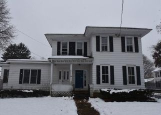 Foreclosed Home in Newark 14513 WILLIAMS ST - Property ID: 4327697871