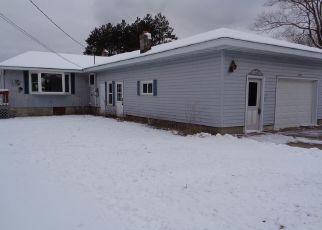 Foreclosed Home in Nekoosa 54457 BEPPLER RD - Property ID: 4327710567