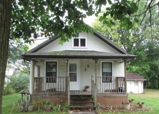 Foreclosed Home in Manawa 54949 DEPOT ST - Property ID: 4327713635