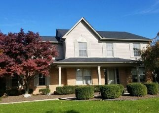 Foreclosed Home in Canton 48188 PINEHURST DR - Property ID: 4327738147
