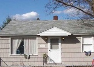 Foreclosed Home in Spokane 99212 E 10TH AVE - Property ID: 4327744281