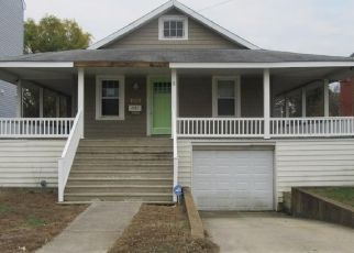 Foreclosed Home in Norfolk 23503 W OCEAN VIEW AVE - Property ID: 4327760948