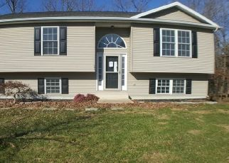 Foreclosed Home in Cross Junction 22625 S LAKEVIEW DR - Property ID: 4327769251