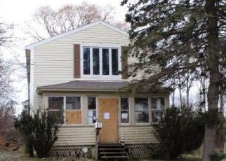 Foreclosed Home in Amsterdam 12010 BRICE ST - Property ID: 4327787652