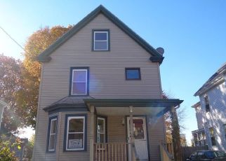 Foreclosed Home in Revere 02151 HARRINGTON ST - Property ID: 4327790724