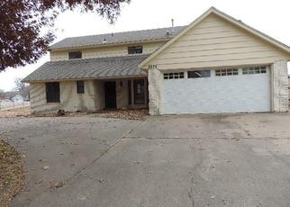 Foreclosed Home in Tulsa 74129 E 27TH ST - Property ID: 4327801667