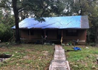 Foreclosed Home in Coldspring 77331 FM 224 RD - Property ID: 4327808225