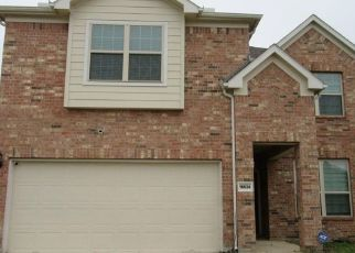 Foreclosed Home in Houston 77044 LAKE AQUILLA LN - Property ID: 4327819176