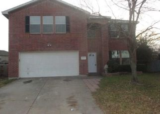 Foreclosed Home in Mesquite 75180 SILVERTHORNE DR - Property ID: 4327820499