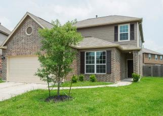 Foreclosed Home in Houston 77049 REDBUD POINT LN - Property ID: 4327823120
