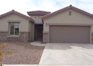 Foreclosed Home in El Paso 79928 COVINGTON RIDGE WAY - Property ID: 4327825758