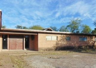 Foreclosed Home in Kingsville 78363 E AILSIE AVE - Property ID: 4327837580