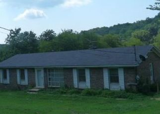 Foreclosed Home in Lynchburg 37352 BOONEVILLE HWY - Property ID: 4327852918