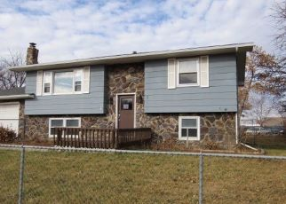 Foreclosed Home in Rapid City 57701 ANACONDA RD - Property ID: 4327885762