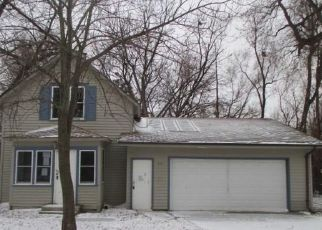 Foreclosed Home in Brandon 57005 E DOGWOOD ST - Property ID: 4327886634