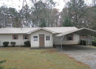 Foreclosed Home in Murrayville 30564 JERRY BURRUSS RD - Property ID: 4327895836