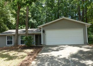 Foreclosed Home in Stone Mountain 30088 MARTINS CROSSING RD - Property ID: 4327904595