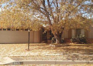Foreclosed Home in Albuquerque 87111 INCA ST NE - Property ID: 4327917736