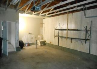 Foreclosed Home in Montebello 90640 W LIBERTY AVE - Property ID: 4327925163