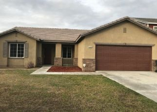Foreclosed Home in Arvin 93203 CHICO CT - Property ID: 4327927361