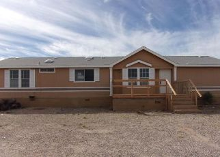 Foreclosed Home in Sahuarita 85629 W BUCKING HORSE RD - Property ID: 4327975540