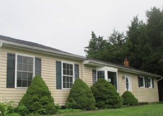 Foreclosed Home in Coatesville 19320 E KINGS HWY - Property ID: 4327979479
